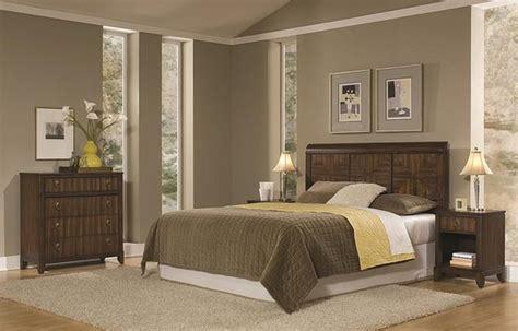 chambre a coucher ikea ikéa chambre adultes chambre idées de décoration de