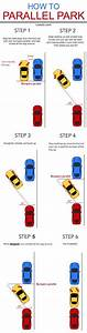 1000+ ideas about Parallel Parking on Pinterest | Driving ...