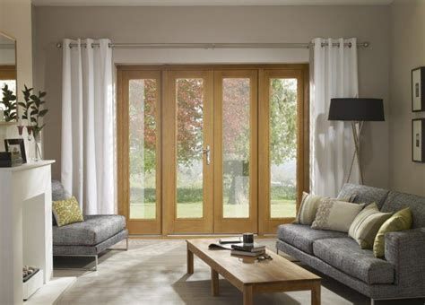 Small Living Room With Patio Doors Ideas by 20 Living Room Ideas With Doors