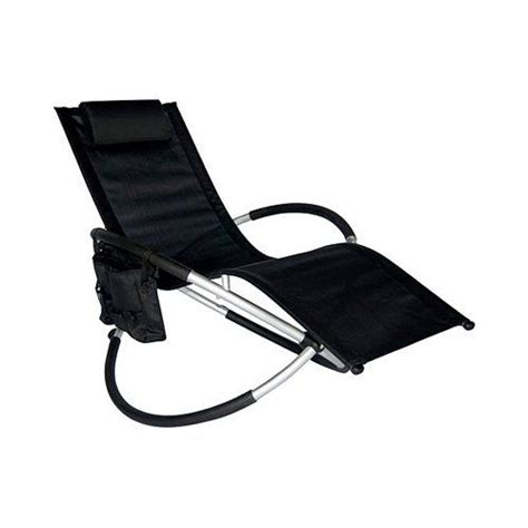 best zero gravity outdoor chair zero gravity chair