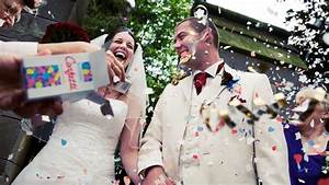 learn wedding photography and video making with these With wedding photography classes online