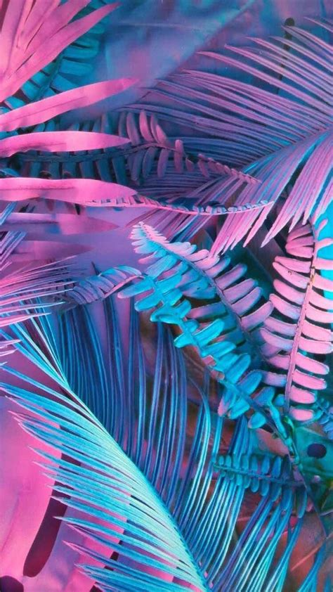 pastel aesthetic background hd