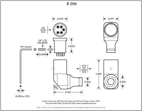 wiring diagram for 1 pin din 33 wiring diagram
