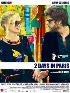 2 Days in Paris (2 Jours) (2007)I Love French Movies | I ...
