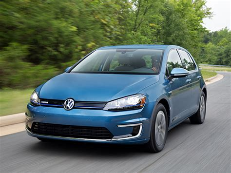 Best Cars Mpg by Search Results Best 40 Mpg Fuel Economy Cars Find