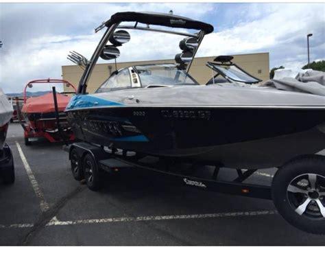 Malibu Boats Denver by Malibu Wakesetter 20 Mxz For Sale In Denver Colorado