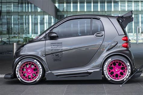 smart 451 tuning smart fortwo tuning autokonexion tuners smart fortwo smart brabus y smart auto