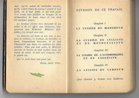 livre cuisine original un livre de cuisine original
