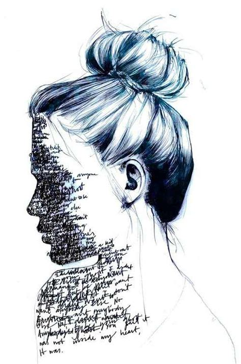 Best Depressed Drawings Ideas And Images On Bing Find What You
