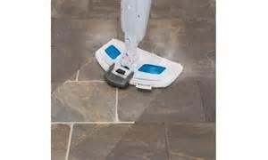 best floor scrubber for tile floors in 2016