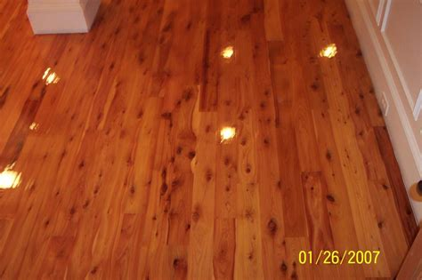 australian cypress solid floor from m s construction services inc in roswell ga 30075
