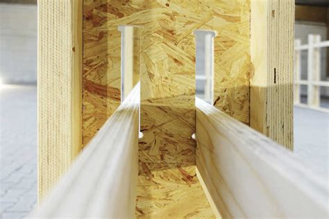 Si Modular Preise by Si Modular Sustainable Building System With Timber I