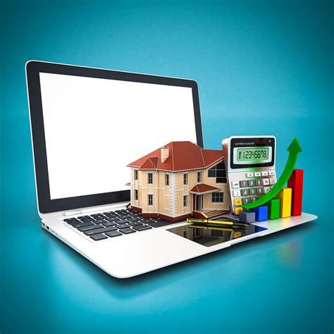 faire sa chambre en ligne faire sa maison en ligne bon plan maison faire un plan de