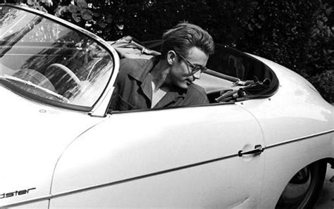 dean s drive a closer look into dean winchester s chevy james dean leaving his apartment on sunset plaza drive