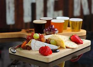 Great Ocean Road Brewhouse – Drink Local, Drink Craft
