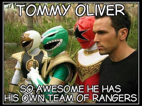 Power Ranger Meme - 60 best power rangers images on pinterest kamen rider child hood and power rangers