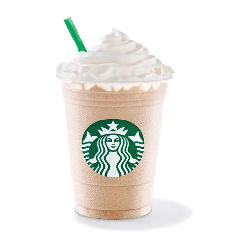 White Chocolate Mocha Frappuccino®   Starbucks Coffee