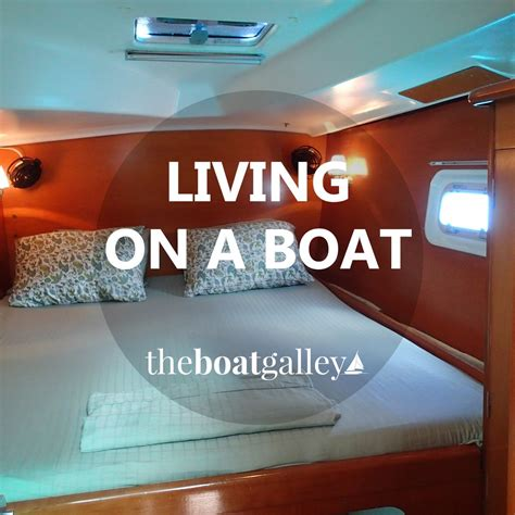 Living On A Boat Taxes by Everyday Doesn T Stop Just Because You Re On A Boat
