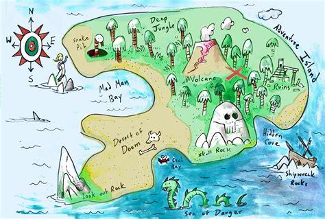 map sketcharound
