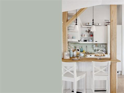 bar keuken maken de 10 leukste keukens met bar bij makeover nl