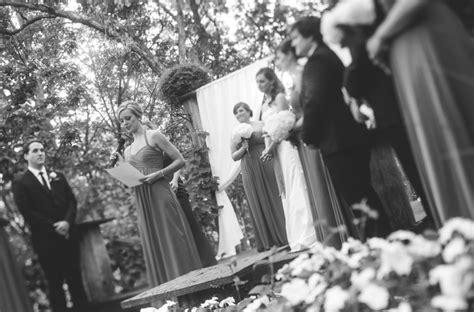 traditional  religious  boring wedding