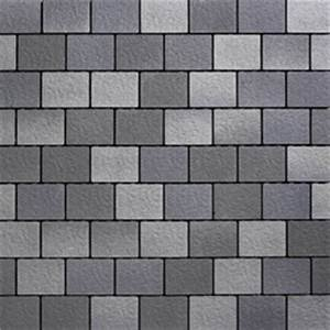 Pflastersteine Muster Bilder : beton zement pflastersteine hochwertiges design online finden architonic ~ Watch28wear.com Haus und Dekorationen