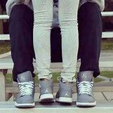Tumblr Swag Couples Shoes | 500 x 500 jpeg 33kB