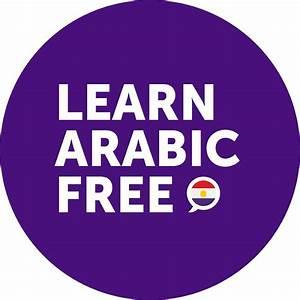 Learn Arabic with ArabicPod101.com - YouTube  Arabic