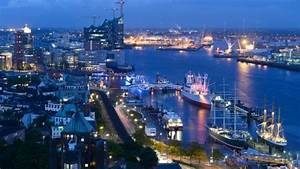 Bilder Rahmen Lassen Hamburg : hamburg aktuelle news zur norddeutschen hansestadt ~ Watch28wear.com Haus und Dekorationen