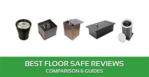 best fireproof floor safe 100 sentry floor safe model 7250 floor safe ebay