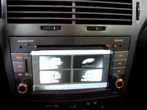 Radio Opel Astra H : opel astra 2005 zenec zenec ze nc5010 youtube ~ Jslefanu.com Haus und Dekorationen
