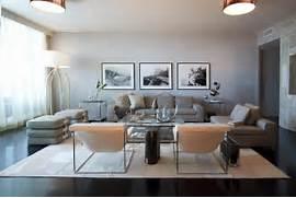 Interior Designing by Residential Interior Designers Delhi Gurgaon Noida Faridabad