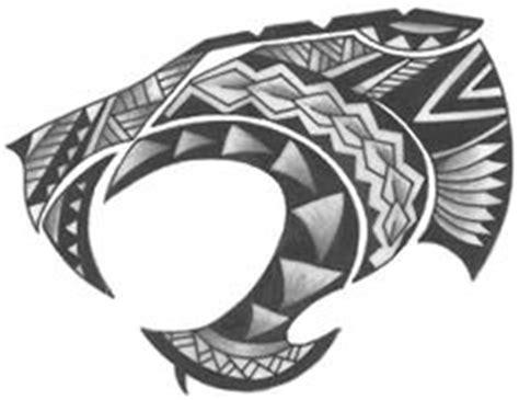 Thundercats pumpkin carving template costumepartyrun deviantart more like thundercats logo by goatie dk maxwellsz