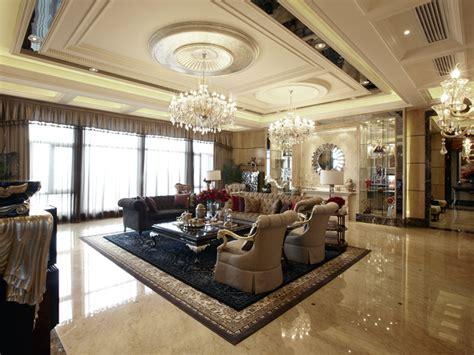 luxury interior and architectural design dubai the six elements of luxury villas interior