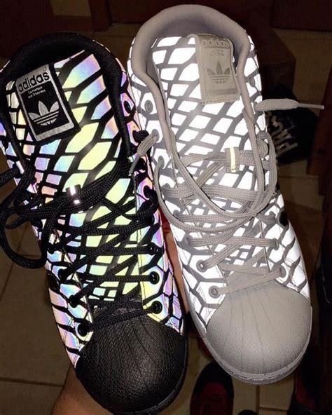 Adidas Xeno High Top adidas originals zx flux xeno pro model xeno s s