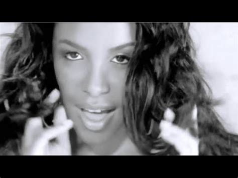 Rock The Boat Official Video by Aaliyah Rock The Boat Salute Remix Unofficial Video