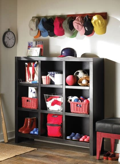 bedroom furniture ikea storage thinking a large unit with space for 16 12052