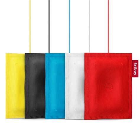 prix des accessoires sans fil pour la nouvelle gamme