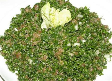 cours cuisine libanaise cours de cuisine libanaise à voir