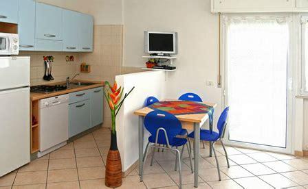 Appartamenti Alma Riccione by Residence Appartamenti Alma Hotelriccione Info