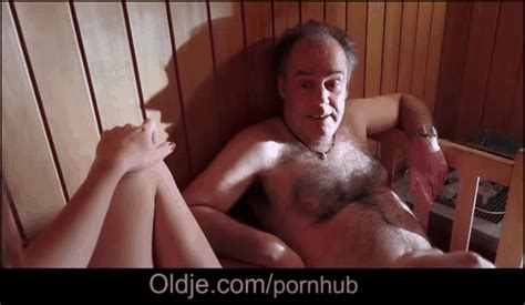 forumophilia porn forum unshaven pussy max hairy page 107