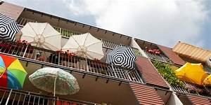 Ribnitz Damgarten Einkaufen : clever einkaufen sonnenschirm f rn balkon beim st nder aufs gewicht achten oz ostsee zeitung ~ Buech-reservation.com Haus und Dekorationen