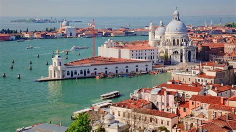 Trips To Venice Italy Find Travel Information Expedia