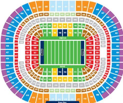 st louis blues arena seating chart brokeasshomecom