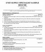 Warehouse Resume And Logistics Writing Tips This Inventory Specialist Resume Production Planner Or Inventory Specialist Resume Objective Information Technology Specialist Resume Sample Resume Sale Administrator Resume Sample Sales Specialist Resume