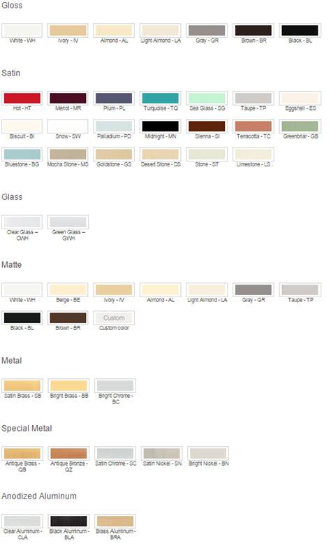 lutron colors lutron stwd keypad color choice button kit stwd 6brl wh
