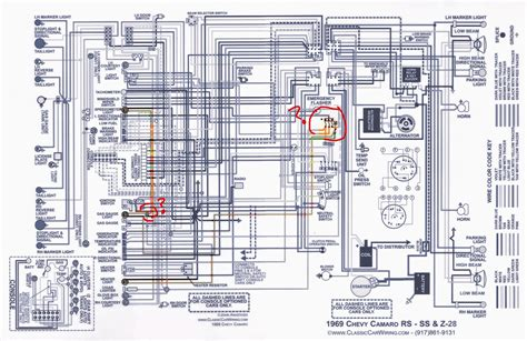 Firebird Wiring Diagram Decor