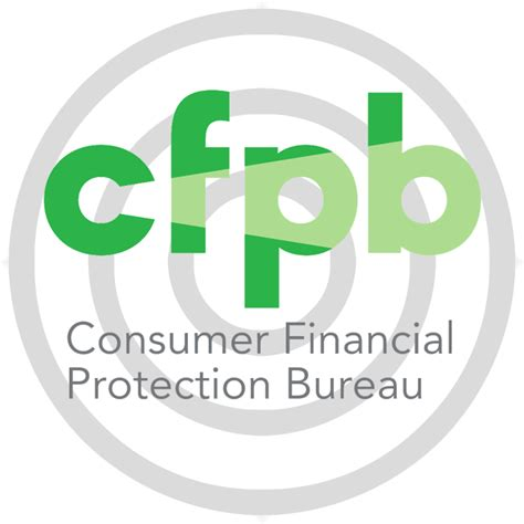 customer bureau proposed cfpb rule changes saalfeld griggs pc