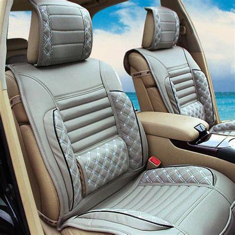 accessoire siege auto accessoires voiture intérieur