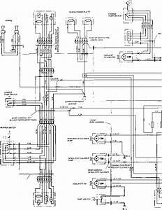 Wiring Diagram 1979 F